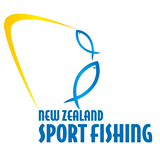 NZ Sport Fishing Council