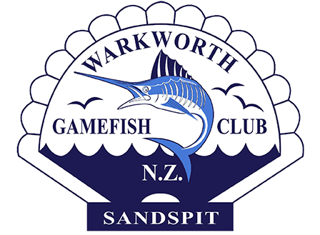 Warkworth Gamefish Club