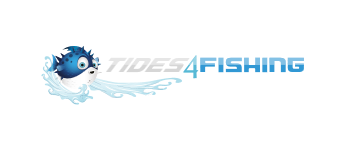Tides 4 Fishing