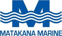 Matakana Marine